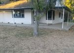 Foreclosed Home in Coalinga 93210 454 MADISON ST - Property ID: 4341780