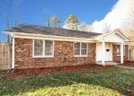 Foreclosed Home in Charlotte 28215 5400 ROCHA CT - Property ID: 4341898