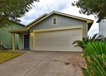 Foreclosed Home in Austin 78744 3532 AUTUMN BAY DR - Property ID: 4341962