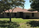 Foreclosed Home in Joshua 76058 705 HENDERSON ST - Property ID: 4341967