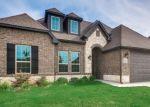 Foreclosed Home in Joshua 76058 1145 INDIGO LN - Property ID: 4341968