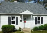 Foreclosed Home in Collinsville 62234 315 AUDREY AVE - Property ID: 4341974