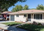 Foreclosed Home in Pittsburg 94565 164 MAE AVE - Property ID: 4341977