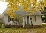 Foreclosed Home in Rochelle 61068 523 10TH AVE - Property ID: 4341995