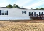 Foreclosed Home in Jasper 35504 3166 PINEYWOODS SIPSEY RD - Property ID: 4342002