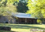 Foreclosed Home in Silsbee 77656 4746 COVEY LN - Property ID: 4342015