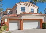 Foreclosed Home in San Juan Capistrano 92675 27801 CAMINO DEL RIO - Property ID: 4342078