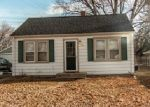 Foreclosed Home in Machesney Park 61115 7911 ELM AVE - Property ID: 4342119