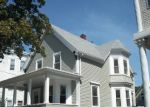Foreclosed Home in Lynn 1902 459 EASTERN AVE - Property ID: 4342180