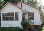 Foreclosed Home in Jackson 49203 235 E PROSPECT ST - Property ID: 4342195