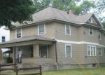 Foreclosed Home in Jackson 49203 1100 CHITTOCK AVE - Property ID: 4342201