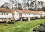 Foreclosed Home in Atlanta 30328 7072 STONINGTON DR - Property ID: 4342220