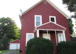Foreclosed Home in Hamburg 14075 33 WEST AVE - Property ID: 4342243