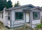 Foreclosed Home in Eureka 95501 1740 MYRTLE AVE - Property ID: 4342374