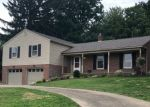 Foreclosed Home in Canton 44709 3517 DAPPLEGRAY ST NW - Property ID: 4342375