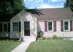 Foreclosed Home in Grand Rapids 49548 4531 JEFFERSON AVE SE - Property ID: 4342433
