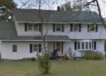 Foreclosed Home in Sauquoit 13456 2679 KING RD - Property ID: 4342498