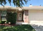 Foreclosed Home in Burleson 76028 321 OXFORD ST - Property ID: 4342517