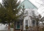 Foreclosed Home in Binghamton 13904 80 LOUISA ST - Property ID: 4342536