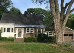 Foreclosed Home in South Glens Falls 12803 8 MAPLEWOOD PKWY - Property ID: 4342538