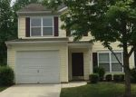 Foreclosed Home in Charlotte 28269 2730 COCHRANE DR - Property ID: 4342586