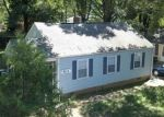 Foreclosed Home in Charlotte 28216 811 SELDON DR - Property ID: 4342588
