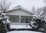 Foreclosed Home in Flint 48504 1420 WOLCOTT ST - Property ID: 4342591