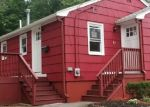Foreclosed Home in Brockton 2302 97 HOLLIS ST - Property ID: 4342605