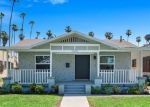 Foreclosed Home in Los Angeles 90062 5206 S ST ANDREWS PL - Property ID: 4342653