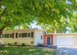 Foreclosed Home in Citrus Heights 95621 6812 BIRCHWOOD CIR - Property ID: 4342692