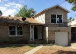 Foreclosed Home in Fresno 93706 322 E KEARNEY BLVD - Property ID: 4342712