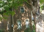 Foreclosed Home in Boston 14025 8072 BOSTON COLDEN RD - Property ID: 4342774