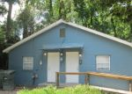 Foreclosed Home in Columbia 29203 3905 WATER ST - Property ID: 4342779