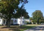 Foreclosed Home in Amherst 44001 302 LEONARD ST - Property ID: 4342803