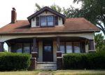 Foreclosed Home in Ashtabula 44004 2312 N RIDGE RD E - Property ID: 4342816