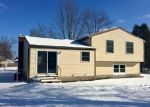 Foreclosed Home in Cicero 13039 8491 TORCHWOOD LN - Property ID: 4342829