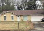 Foreclosed Home in Atlanta 30349 3335 VALLEY BEND RD - Property ID: 4342835