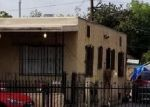Foreclosed Home in Los Angeles 90023 1315 S DOWNEY RD - Property ID: 4342848