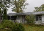 Foreclosed Home in North Collins 14111 1834 MILESTRIP RD - Property ID: 4342851