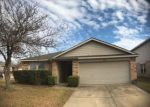 Foreclosed Home in Mckinney 75071 2948 FRONTIER LN - Property ID: 4342874