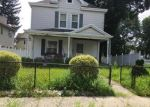 Foreclosed Home in Suffern 10901 31 OAK TER - Property ID: 4342976