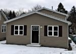 Foreclosed Home in Round Lake 60073 113 GLENWOOD DR - Property ID: 4342989