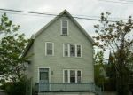 Foreclosed Home in Buffalo 14206 73 HOLT ST - Property ID: 4342997