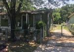 Foreclosed Home in Austin 78721 4802 SANTA ANNA ST - Property ID: 4343014