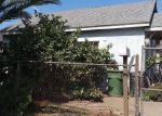 Foreclosed Home in Los Angeles 90001 751 E 76TH PL - Property ID: 4343048