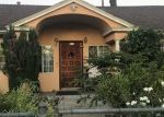 Foreclosed Home in Los Angeles 90065 2787 ESTARA AVE - Property ID: 4343055