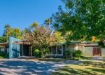 Foreclosed Home in Phoenix 85013 318 W LAWRENCE RD - Property ID: 4343101
