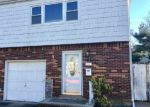 Foreclosed Home in Staten Island 10312 106 SERRELL AVE - Property ID: 4343128
