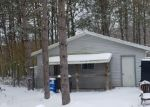 Foreclosed Home in Lowell 49331 5855 HOTCHKISS RD - Property ID: 4343141
