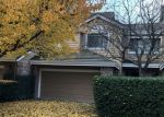 Foreclosed Home in Danville 94506 108 KINGSWOOD CIR - Property ID: 4343155